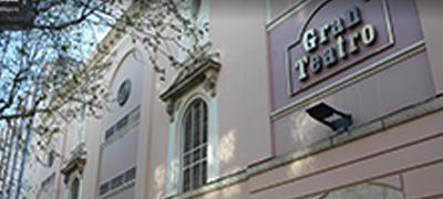 Gran Teatro de Córdoba